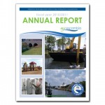 Escambia County Annual Report