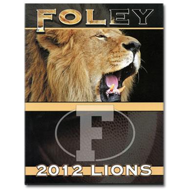 Foley High School Football Program