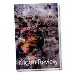 Pensacola State College's Kilgore Review
