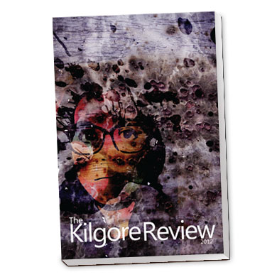 Pensacola State College's Kilgore Review