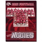 Tate High School Football program